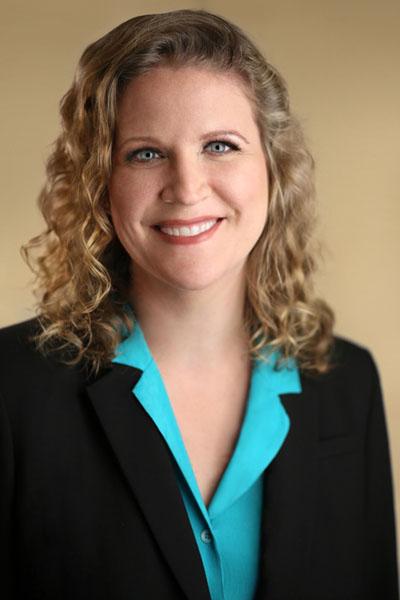 Dr. Denise Gretchen-Doorly